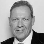 Stefan Bolsen