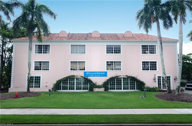 Investment Property Listing photo of 800 Seagate Dr, Naples, FL 34103. Copyright by the original media creators. Check out this listing on https://european-atlantic.com to see all property information. Do not re-distribute, re-use or hotlink any images used in our investment real estate listings. Images will be removed immediately after property is sold or off-market.