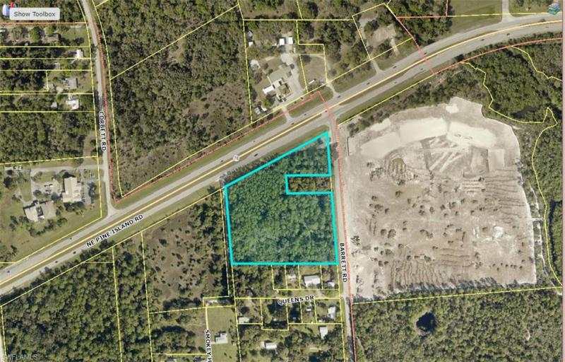 Investment Property Listing photo of 2800 Pine Island Road NE, North Fort Myers, FL 33903. Copyright by the original media creators. Check out this listing on https://european-atlantic.com to see all property information. Do not re-distribute, re-use or hotlink any images used in our investment real estate listings. Images will be removed immediately after property is sold or off-market.