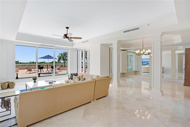 Investment Property Listing photo of 4851 BONITA BAY Blvd, Bonita Springs, FL 34134. Copyright by the original media creators. Check out this listing on https://european-atlantic.com to see all property information. Do not re-distribute, re-use or hotlink any images used in our investment real estate listings. Images will be removed immediately after property is sold or off-market.
