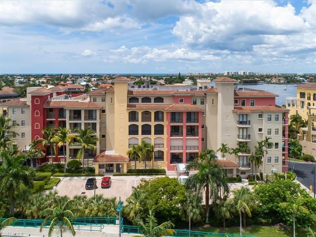 Investment Property Listing photo of 720 Collier Blvd N, Marco Island, FL 34145. Copyright by the original media creators. Check out this listing on https://european-atlantic.com to see all property information. Do not re-distribute, re-use or hotlink any images used in our investment real estate listings. Images will be removed immediately after property is sold or off-market.