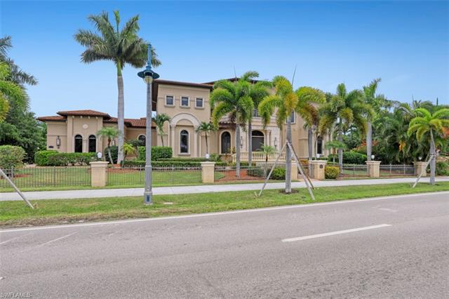 Investment Property Listing photo of 1370 Collier Blvd N, Marco Island, FL 34145. Copyright by the original media creators. Check out this listing on https://european-atlantic.com to see all property information. Do not re-distribute, re-use or hotlink any images used in our investment real estate listings. Images will be removed immediately after property is sold or off-market.