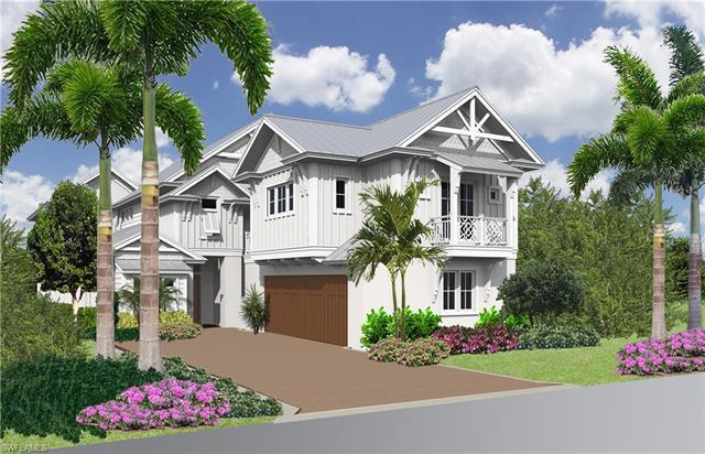 Investment Property Listing photo of 61 14th St S, Naples, FL 34102. Copyright by the original media creators. Check out this listing on https://european-atlantic.com to see all property information. Do not re-distribute, re-use or hotlink any images used in our investment real estate listings. Images will be removed immediately after property is sold or off-market.