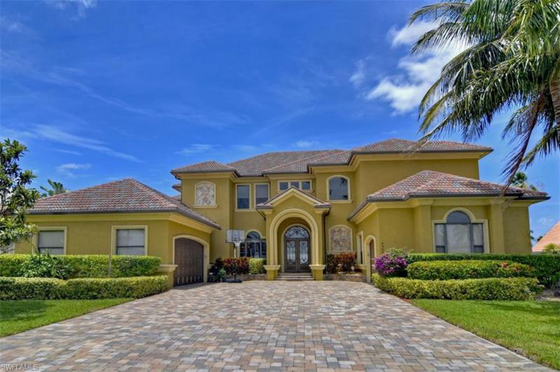 Investment Property Listing photo of 4402 20th Avenue SE, Cape Coral, FL 33904. Copyright by the original media creators. Check out this listing on https://european-atlantic.com to see all property information. Do not re-distribute, re-use or hotlink any images used in our investment real estate listings. Images will be removed immediately after property is sold or off-market.