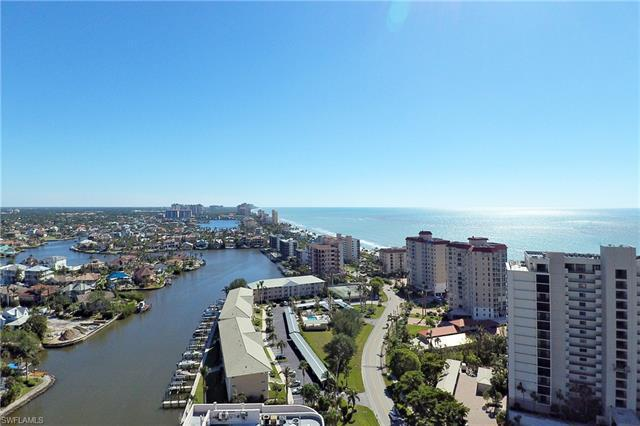Investment Property Listing photo of 11030 Gulf Shore Dr, Naples, FL 34108. Copyright by the original media creators. Check out this listing on https://european-atlantic.com to see all property information. Do not re-distribute, re-use or hotlink any images used in our investment real estate listings. Images will be removed immediately after property is sold or off-market.