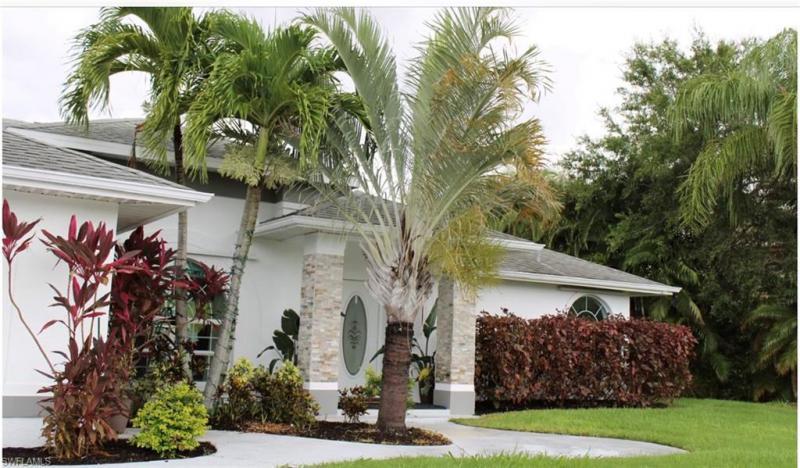 Investment Property Listing photo of 2219 Cape Coral Parkway, Cape Coral, FL 33914. Copyright by the original media creators. Check out this listing on https://european-atlantic.com to see all property information. Do not re-distribute, re-use or hotlink any images used in our investment real estate listings. Images will be removed immediately after property is sold or off-market.